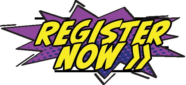 Register for After School Programs Now